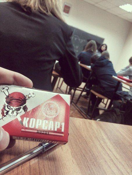 В Украине выдали миллионный ID-паспорт - Новости bigmir)net