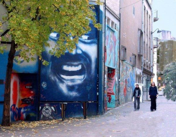 graffiti-intimnih-mest