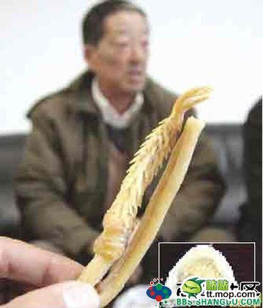 Хуй китайца фото 2 фотография