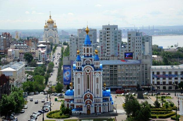 Прогноз погоды в москве на 31 января 2016