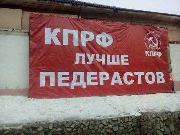 Россия развернула артиллерийские учения в оккупированном ею Крыму - Цензор.НЕТ 7493