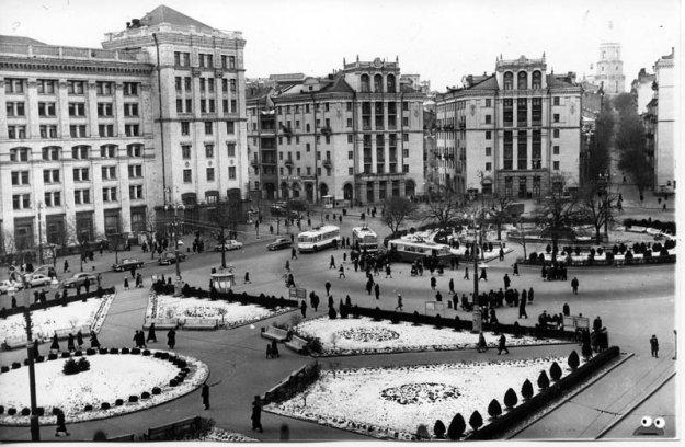 старый Киев - bigmir)net: http://prikol.bigmir.net/view/184972