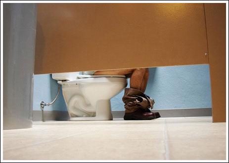скрытое фото в туалете бесплатно