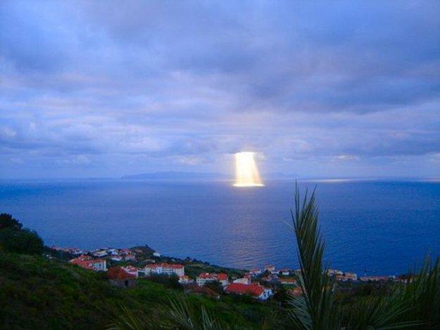 таинственный остров верн картинки