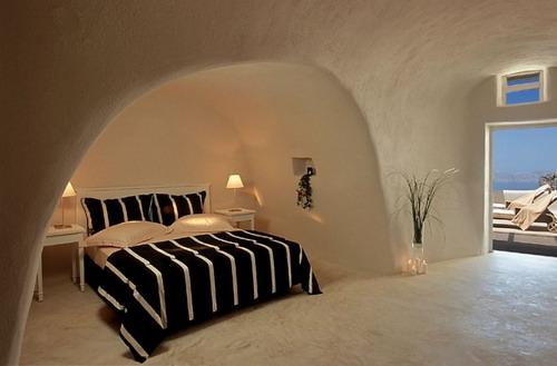 Самое уютное место для отдыха