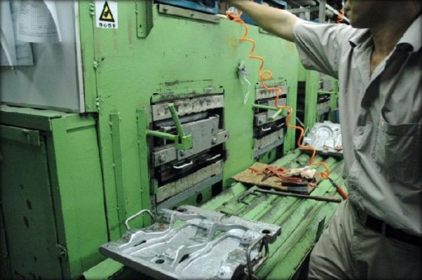 Фабрики одежды в китае