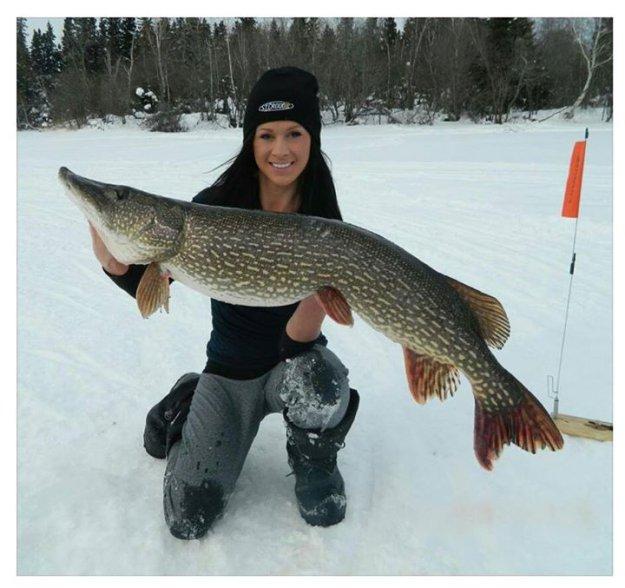 рыбалка на озере сенеж с проживанием