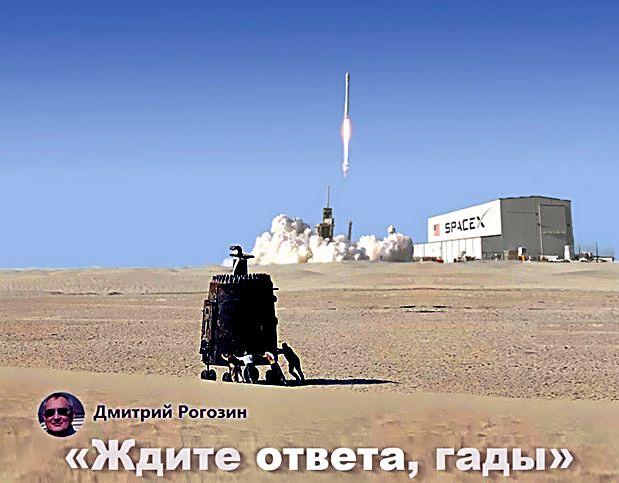 http://bm.img.com.ua/nxs/img/prikol/images/large/3/4/325643_1076007.jpg