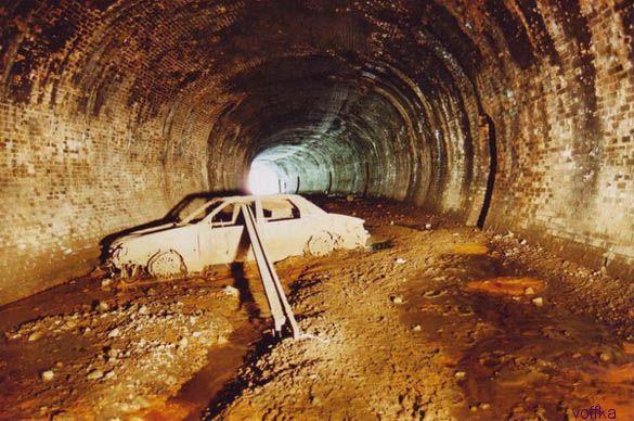 подземелье торрент скачать - фото 7