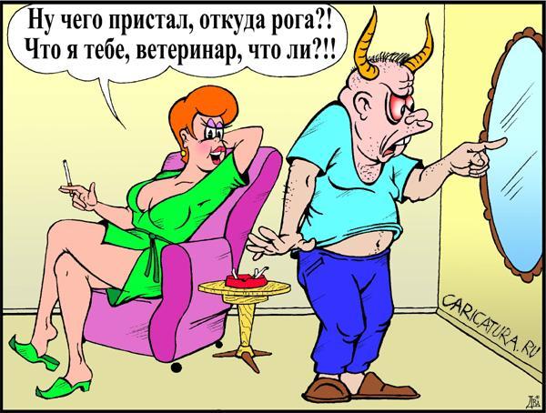 olga-lomonosova-polnostyu-golaya