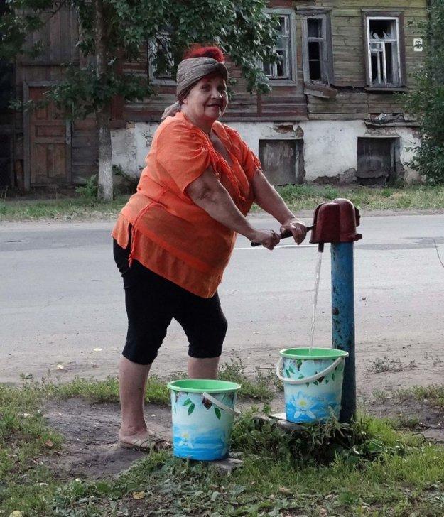 Ацкие бабки ))