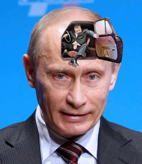 Картинки по запросу жириновский мемы у мавзолея