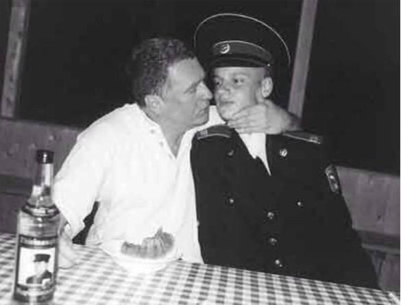 Порно голубый мальчиков украина фото 189-623