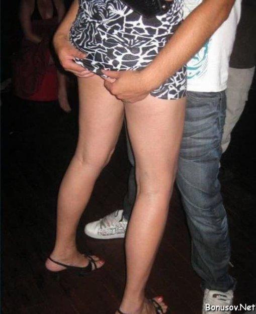 Пьяная девка в клубе фото 10 фотография