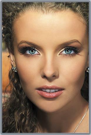 Ультразвуковое восстановление волос цена