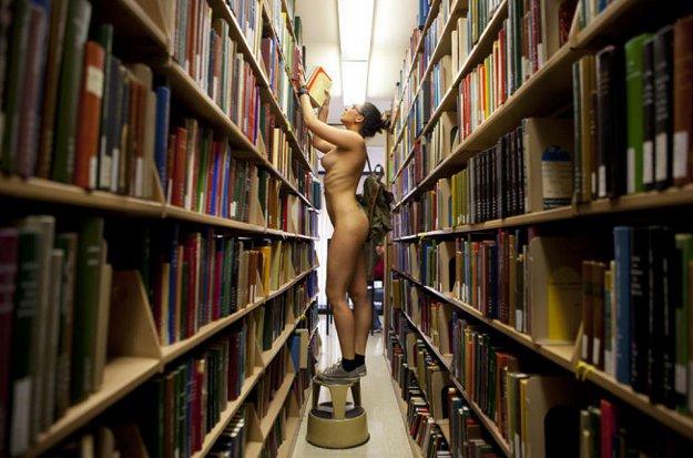 foto-biblioteka-seksa