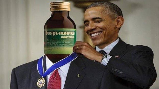 Россия будет уважать США больше, когда я возглавлю страну, - Трамп - Цензор.НЕТ 5766