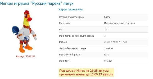 Землетрясение магнитудой 4,4 балла произошло в Италии - Цензор.НЕТ 6666