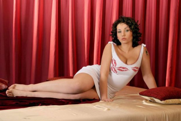 Сексуальные грузиночки фото фото 38-889