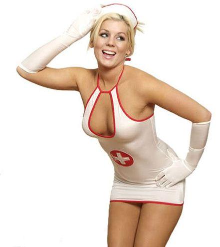 фото приколы медсестра