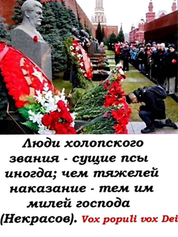 Сотрудники посольства России в Украине переехали в другое здание, - Найем - Цензор.НЕТ 7214