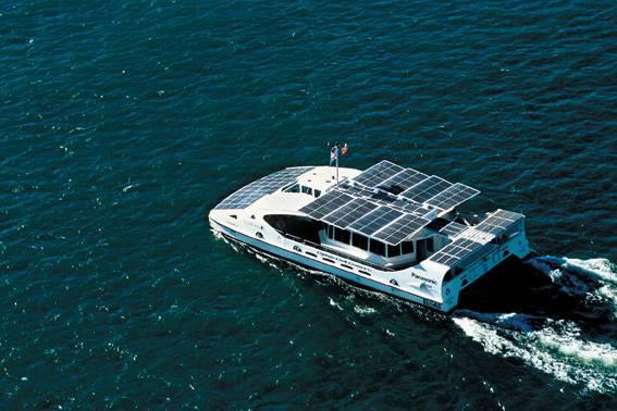 сироты Наталья солнечная батарея для яхты видеть