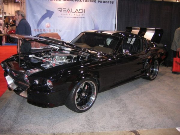 AMERICAN MUSCLE_2