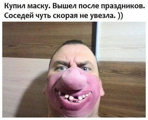 324654_1061182.jpg
