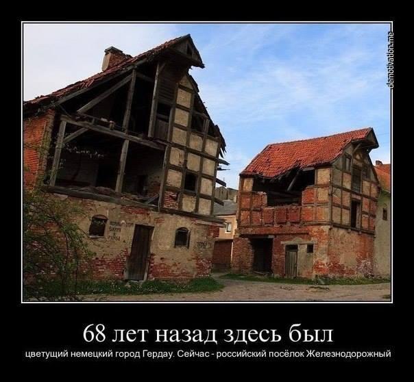 Эксперты нашли новые останки людей из Боинга на Донбассе, а местные жители вернули некоторые личные вещи жертв, - глава миссии - Цензор.НЕТ 6130