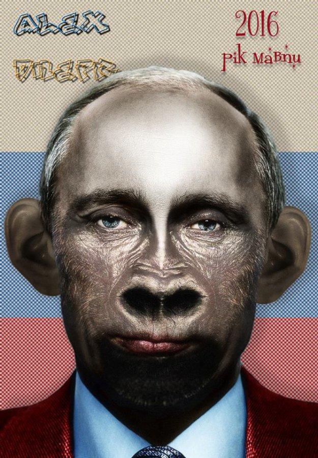 Нельзя снимать санкции с РФ лишь за выполнение Минских договоренностей. Она должна вернуть Крым, - Чубаров - Цензор.НЕТ 2449