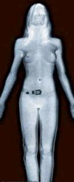 секс фото сканер