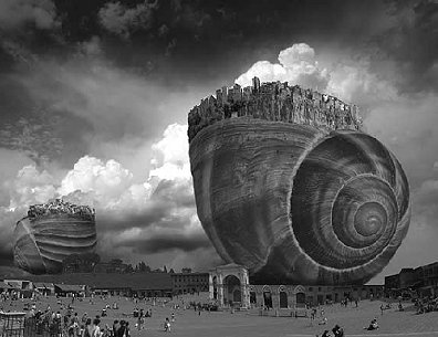 Thomas_Barbey