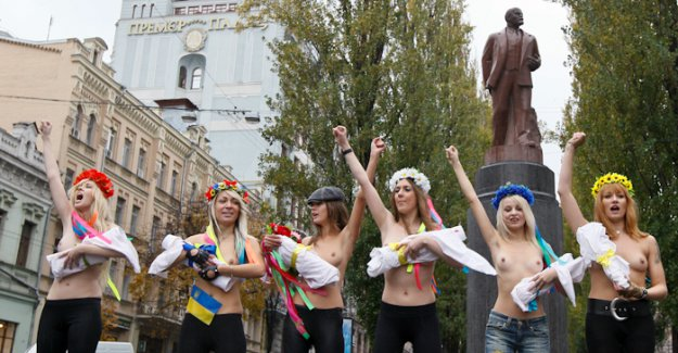 blyadi-v-politike-ukraini