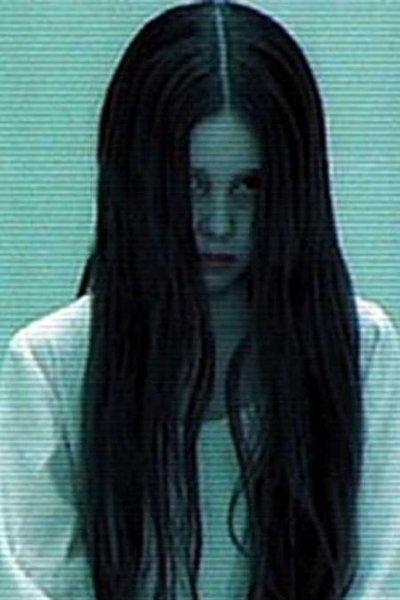 девочка из звонка фото