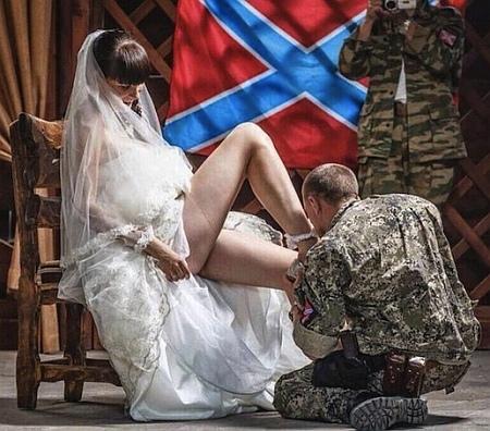 Новости с украины и новороссии за сегодня 7 сентября 2015