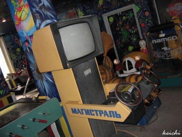 Игровые автоматы вднх игровые автоматы пирамида играть бесплатно и без регистрации и смс