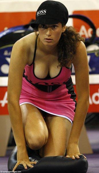 tennisnie-shari-v-zhope