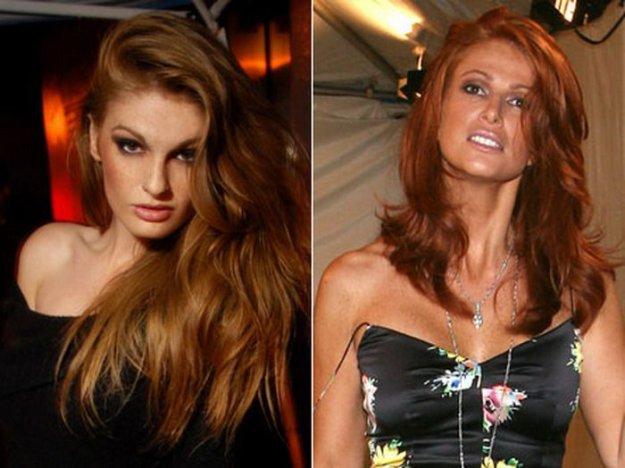 celeste-porno-aktrisa-foto