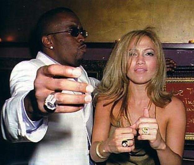голые фото пьяных знаменитостей