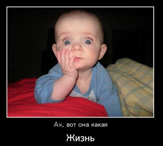 http://bm.img.com.ua/nxs/img/prikol/images/large/5/7/308075_876690.jpg