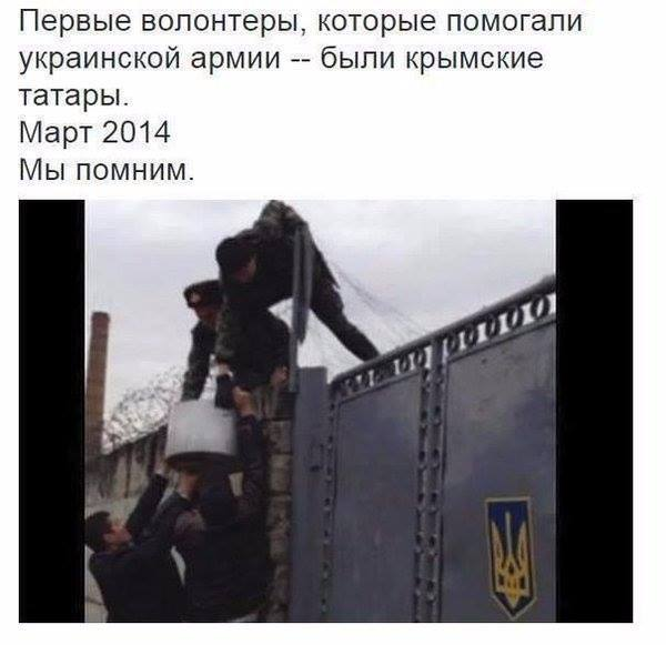 """""""Беркутовцы"""", подозреваемые в преступлениях против Евромайдана, даже не явились на переаттестацию в Нацполицию - Цензор.НЕТ 1074"""