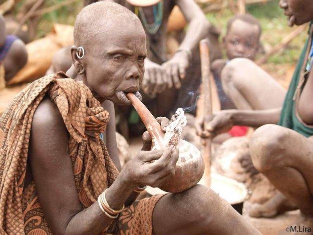 penisi-muzhchin-drevnih-plemen
