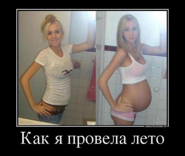 Porno -Kaif.Com ~ Куча ХХХ порно роликов бесплатно