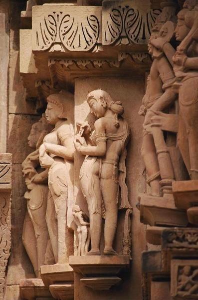 картинки секса в индии