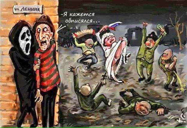 Послов России и Ирана вызвали в МИД Великобритании для обсуждения бомбардировок Алеппо - Цензор.НЕТ 6553