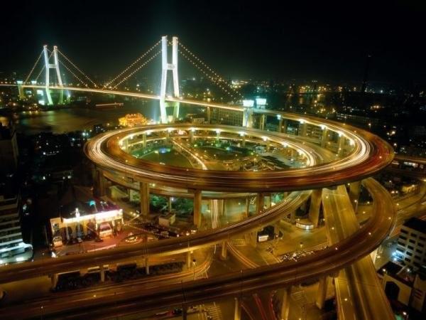 И страны теги города и страны фото