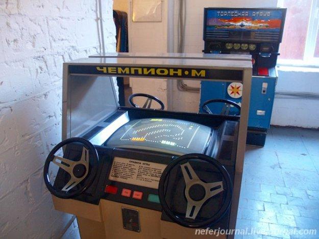 Игровые автоматы мужик на лодке метод заработка игровые автоматы