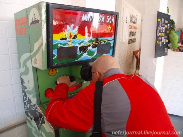 Автоматы mega бесплатно jack эмуляторы игровые