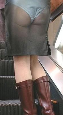 модные юбки плиссированные фото