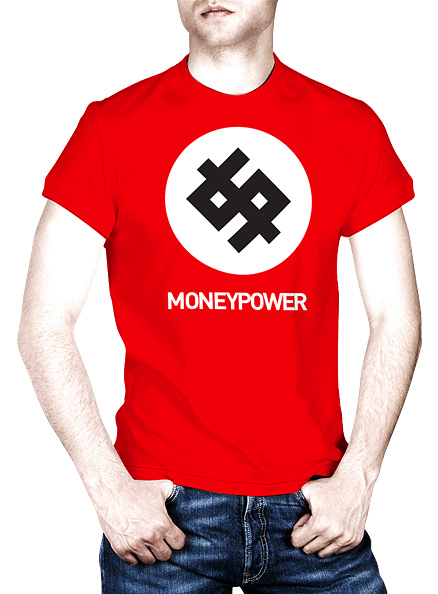 Money Power